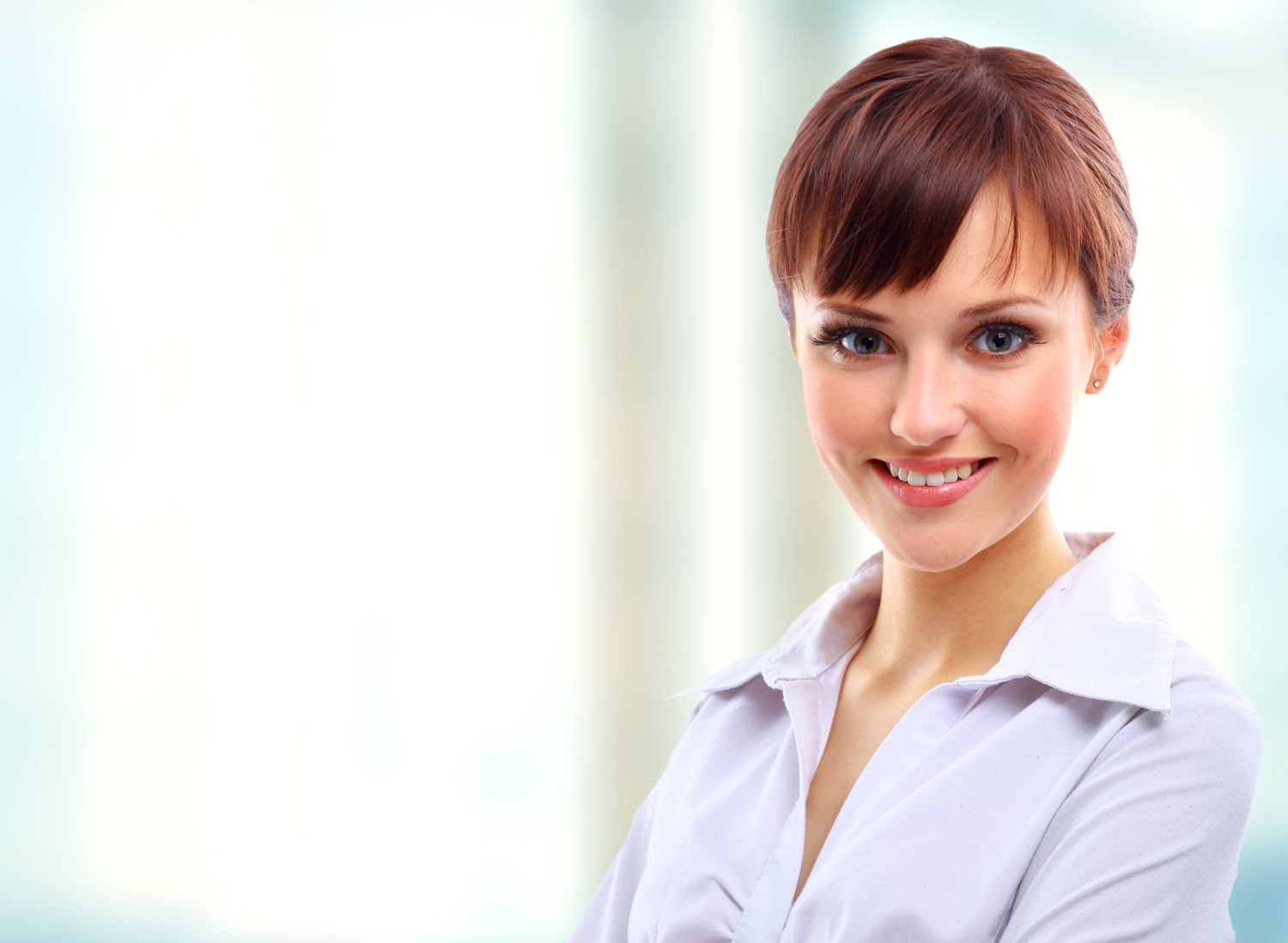 executive assistant staffing in atlanta