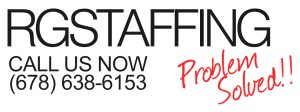 An Atlanta-based boutique staffing agency with 30+ years of experience.