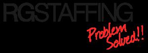 Medical Staffing Agencies