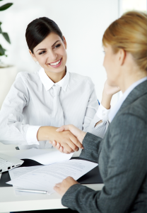 rgstaffing client testimonials
