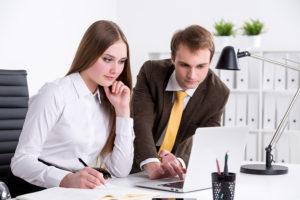 Atlanta Legal Recruiters & Staffing