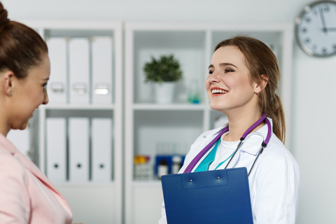 How Medical Practice in Atlanta can attract new Tallent