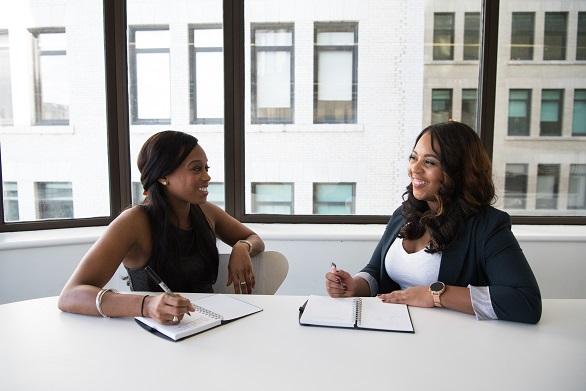 Hiring Challenges, Job Interview